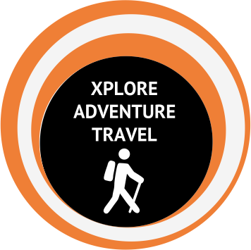Xplore adventure travel
