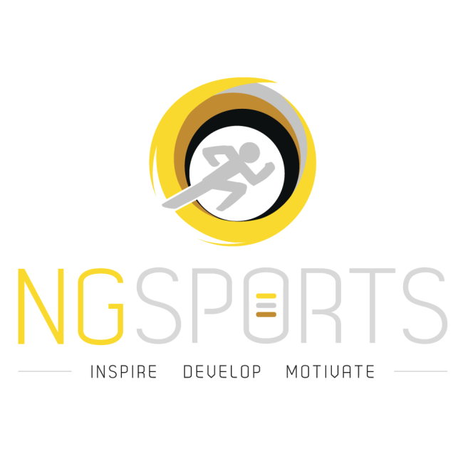 NG sports